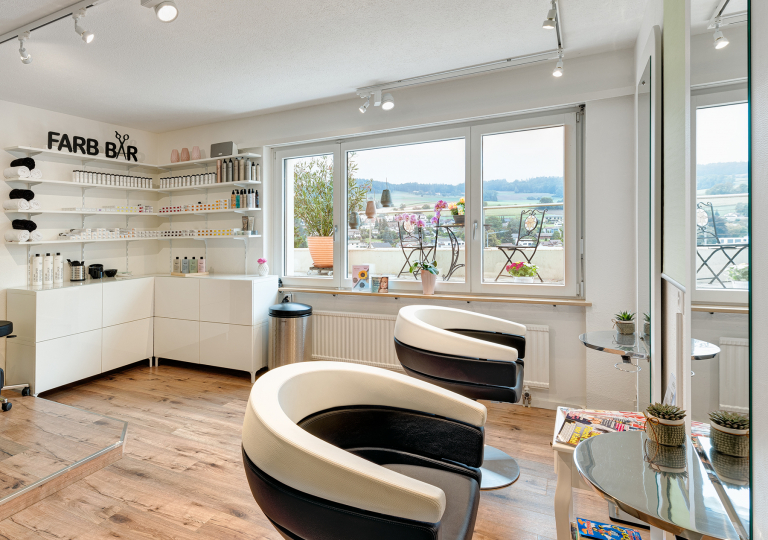 Andreas Hair Studio_01_1800x1800_72